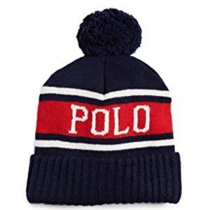 Polo Ralph Lauren Polo USA Stadium Hat